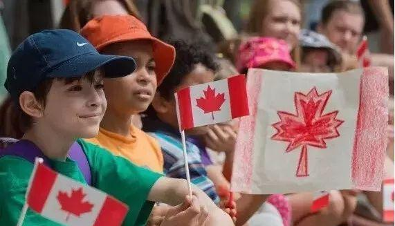 留学加拿大安省高中解读