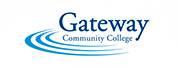 盖特威社区学院