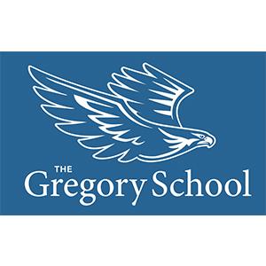 格雷戈里学校