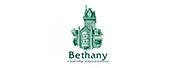 贝瑟尼学院