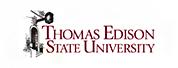托马斯爱迪生州立学院