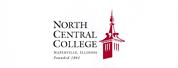 北部中心学院
