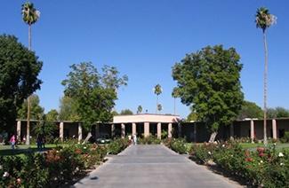 帝王谷学院