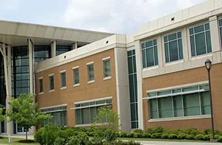 盖恩斯维尔学院
