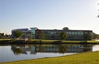 查塔努加州立技术社区学院