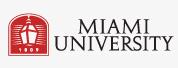 迈阿密大学牛津分校