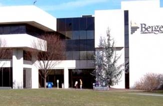卑尔根社区学院