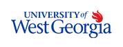 西乔治亚州立大学