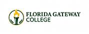佛罗里达盖特威学院