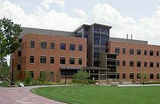 汤普金斯科特兰社区学院