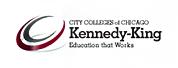 芝加哥城市学院--肯尼迪国王学院