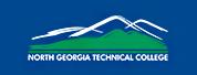 北乔治亚技术学院