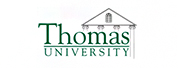 美国托马斯大学