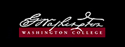 华盛顿学院