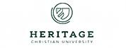 传统基督教大学