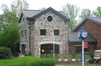 布鲁克代尔社区学院