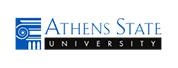 雅典州立大学