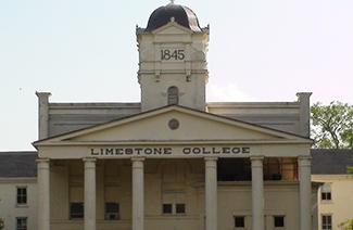 莱姆斯顿学院