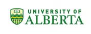 阿尔伯塔大学