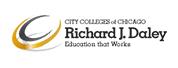 芝加哥城市学院--里查德达利学院