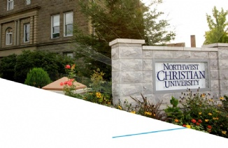 西北基督教大学