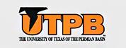 德克萨斯大学帕米亚盆地分校