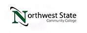 西北州立社区学院