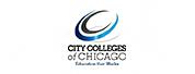 芝加哥城市学院