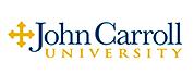 约翰卡罗尔大学
