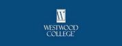 韦斯特伍德技术学院洛杉矶分校