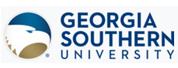 佐治亚南方大学