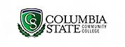 哥伦比亚州立社区学院