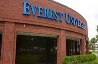 艾弗瑞斯特大学墨尔本分校