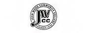 约翰伍德社区学院