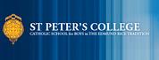 圣彼得学院