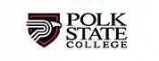 波尔克州立学院