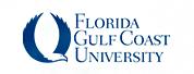 佛罗里达海湾海岸大学