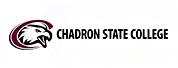 查德隆州立学院