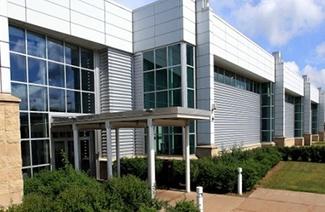 明尼苏达州立学院-东南技术分校