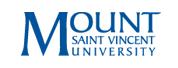 圣文森特山大学