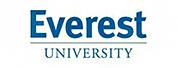 艾弗瑞斯特大学北奥兰多分校