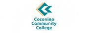 科科尼诺县社区学院
