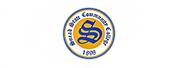 斯尼德州立社区学院
