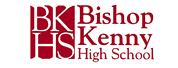 肯尼主教高中