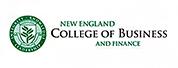 新英格兰商学院