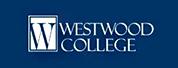 韦斯特伍德技术学院