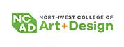 西北艺术设计学院