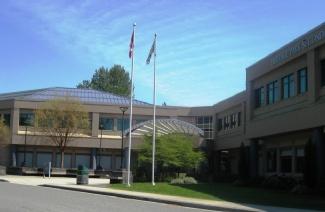 枫树岭教育局第42学区