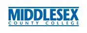 米德尔塞克斯县学院