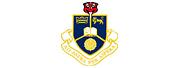 罗托鲁瓦国立男子高中